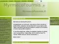 [MyrmecoFourmis.fr]
